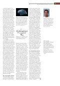 Matematik: Kvadratisk, praktisk, god - Mikkel Willum Johansen - Page 4