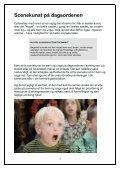 DET HELE - Teatercentrum - Page 4