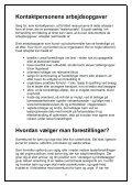 DET HELE - Teatercentrum - Page 6