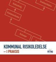 Kommunal Risikoledelse i Praksis - primo