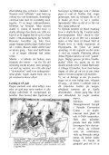Ekstranummer KORNYT – Oktober 2006 - Konservatoriets Pigekor - Page 2