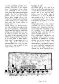 Ekstranummer KORNYT – Oktober 2006 - Konservatoriets Pigekor - Page 3
