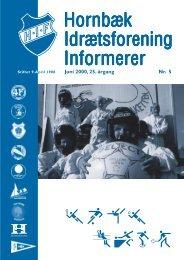 HIF-juni 2000.p65 - 3100.dk