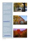 Download en lille vejledning - Håbets Allé - Page 2