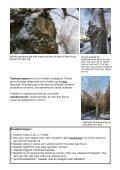 Download en lille vejledning - Håbets Allé - Page 6