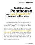 fashionabel - Moow2 - Page 5
