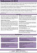 Katalog 2013.pdf - Ans Rejser - Page 2