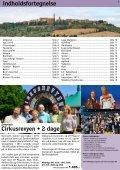 Katalog 2013.pdf - Ans Rejser - Page 3