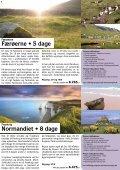 Katalog 2013.pdf - Ans Rejser - Page 4