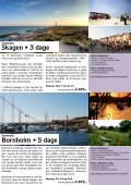 Katalog 2013.pdf - Ans Rejser - Page 5