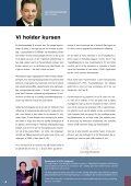 dEcEmbEr 2006 - Herning Shipping - Page 2