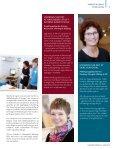AALBORG SYGEHUS - Region Nordjylland - Page 5