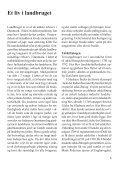 Voksnes vilkår fra ca. 1800 til 1950 - Gladsaxe Kommune - Page 3
