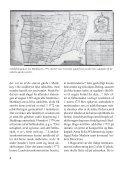Voksnes vilkår fra ca. 1800 til 1950 - Gladsaxe Kommune - Page 4