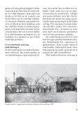Voksnes vilkår fra ca. 1800 til 1950 - Gladsaxe Kommune - Page 5