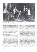 Voksnes vilkår fra ca. 1800 til 1950 - Gladsaxe Kommune - Page 6