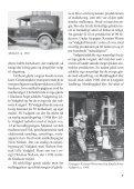 Voksnes vilkår fra ca. 1800 til 1950 - Gladsaxe Kommune - Page 7
