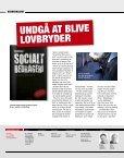 Et liv med stil og smil - vangen.dk - Page 4