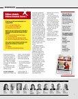Et liv med stil og smil - vangen.dk - Page 5