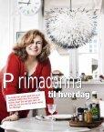Et liv med stil og smil - vangen.dk - Page 6