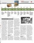 Et liv med stil og smil - vangen.dk - Page 7