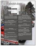 Liftdumpervagn - Hogstad Svets AB - Page 2