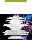 'Publikum og interkultur' [PDF, 76 sider] - Center for Kunst & Interkultur - Page 2