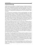 Lifecycle-Assessment eines Holzheizkraftwerks - PROLiGNIS ... - Seite 3