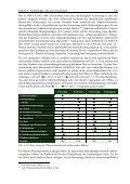 Lifecycle-Assessment eines Holzheizkraftwerks - PROLiGNIS ... - Seite 7