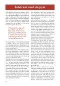 Kirke Bladet - tryggevaeldeprovsti.dk - Page 2