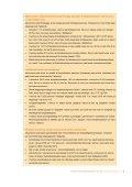Arbejdsmarkedet i Aarhus Kommune - Beskæftigelsesregion ... - Page 4