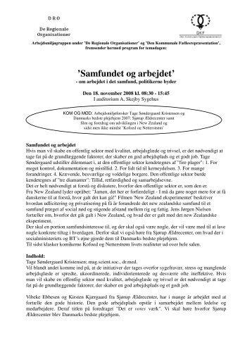 Skattelovgivning 2012 vedr. arbejde i Norge (.pdf) - NordVik ...