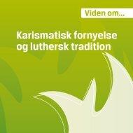 Download folderen - DanskOase.dk