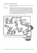 Ulykkesforebyggelse gennem ændring af holdninger og adfærd -Et ... - Page 7