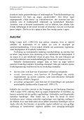 Er grænsen nået? Autoritetsoplevelse og -forhandlinger i - NTNU - Page 2