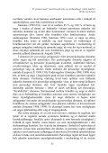 Er grænsen nået? Autoritetsoplevelse og -forhandlinger i - NTNU - Page 3