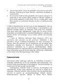 Er grænsen nået? Autoritetsoplevelse og -forhandlinger i - NTNU - Page 5