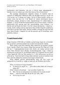 Er grænsen nået? Autoritetsoplevelse og -forhandlinger i - NTNU - Page 6