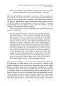 Er grænsen nået? Autoritetsoplevelse og -forhandlinger i - NTNU - Page 7