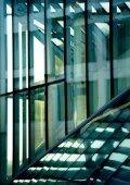 04 · 2011 GLASHISTORIE Gud i glasset ... - Glas med garanti - Page 7