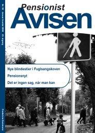 jan2008 (pdf-1,45Mb) - Fredericia Kommune