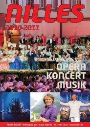 15312 - koncertprogram NOV 2010.indd - Nilles Busser