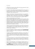 Ankenævnet for Forsikring ÅRSBERETNING - Page 2