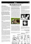 KÆRE KOMMENDE KANDIDATER - MOK - Page 3