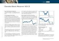Læs Faktaarket om Danske Bank Råvarer 2013 Basal (PDF 133 KB)