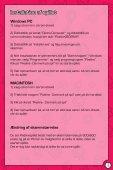 Spil spillet - Underholdning - Page 3