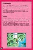 Spil spillet - Underholdning - Page 4