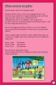 Spil spillet - Underholdning - Page 5