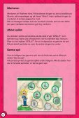 Spil spillet - Underholdning - Page 6