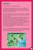Spil spillet - Underholdning - Page 7